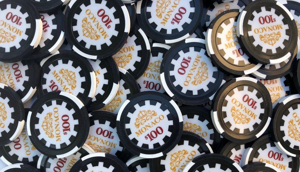 monaco-100-paulson-poker-chips.jpg