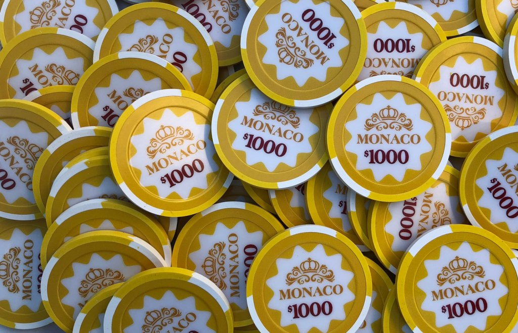 monaco-1000-paulson-poker-chips.jpg