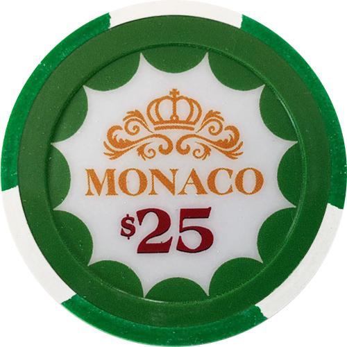 monaco-25-poker-chip.jpg