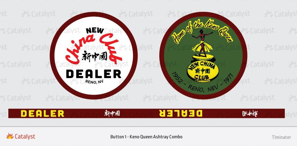 NCC Dealer Button-V4-01.jpg