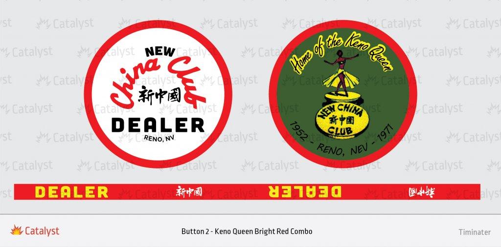 NCC Dealer Button-V4-02.jpg