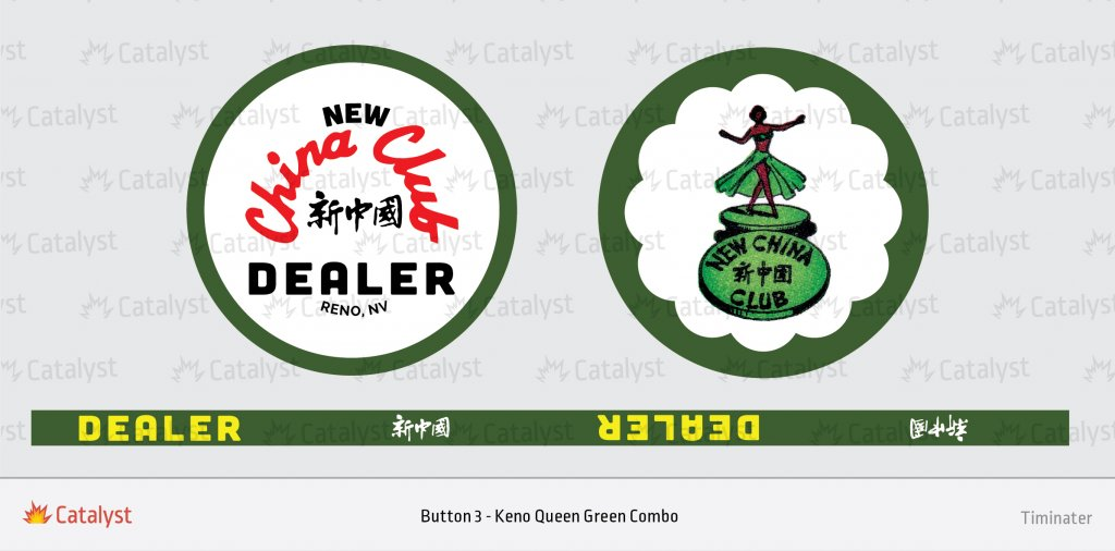 NCC Dealer Button-V4-03.jpg