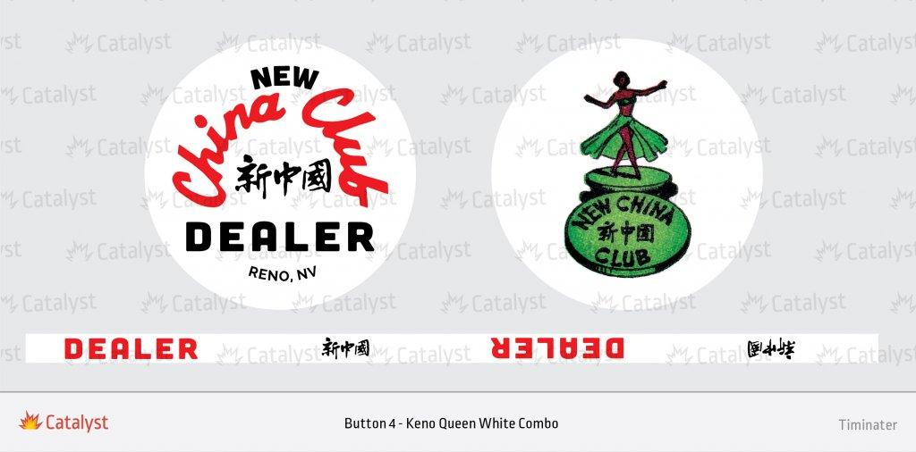 NCC Dealer Button-V4-04.jpg