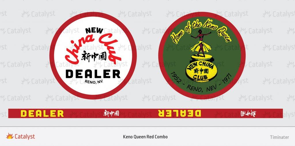 NCC Dealer Button-V4-07.jpg