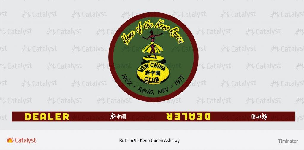 NCC Dealer Button-V4-09.jpg