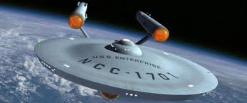 NCC Star Trek.jpg