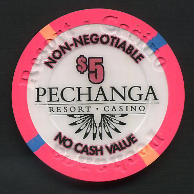 NCV Pechanga 5.jpg