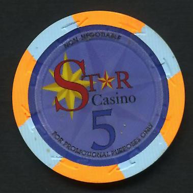 NCV Star Casino 5.jpg