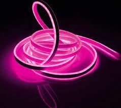 neon flex.jpg