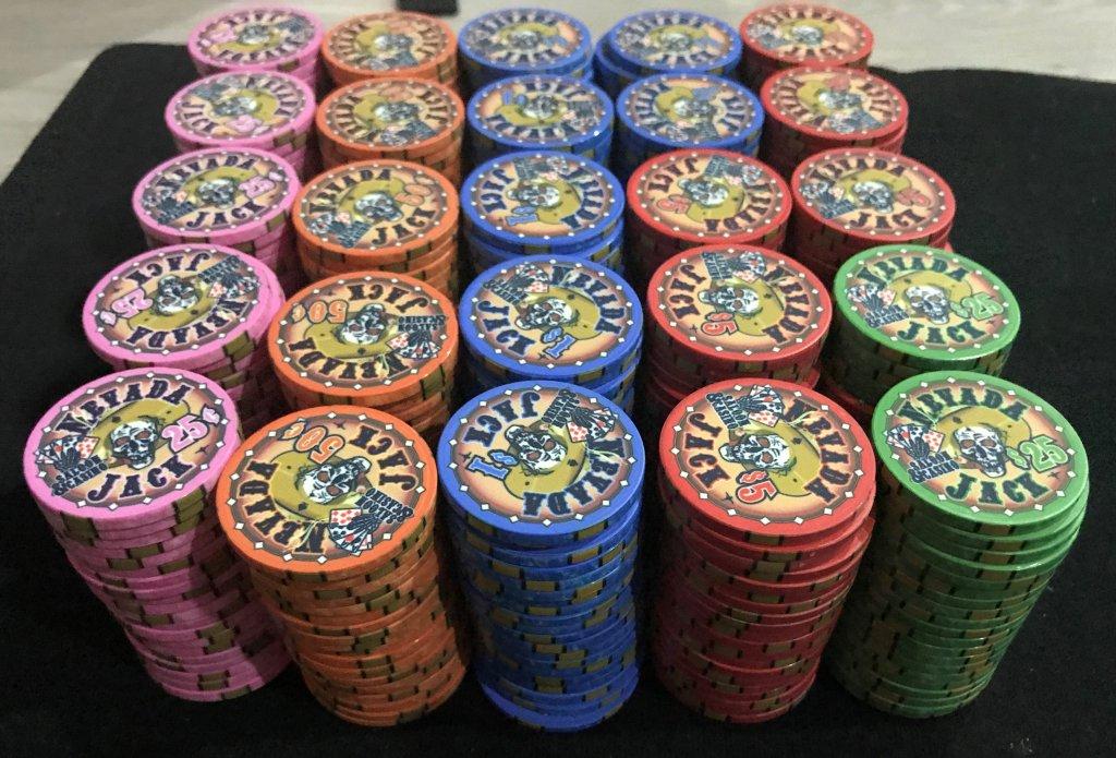 Nevada Jack ceramic cash set.jpg