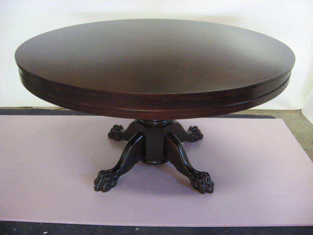 new tables 131.JPG