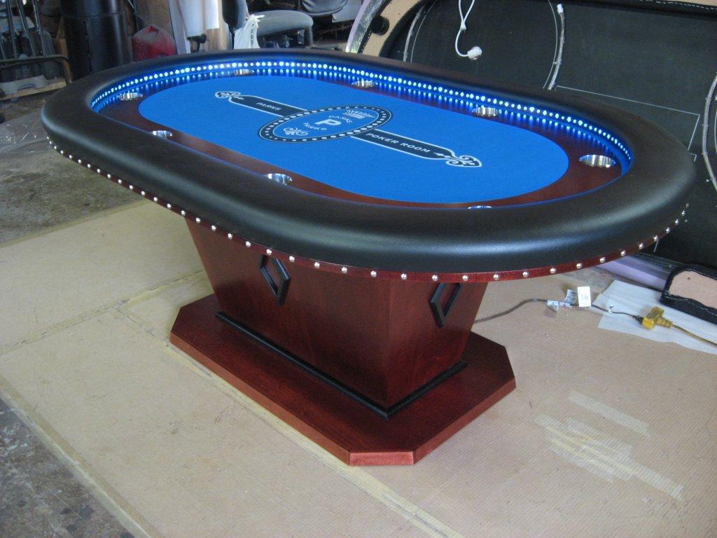 new tables 391.JPG