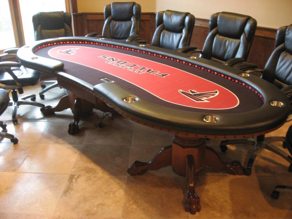 new tables 605.JPG