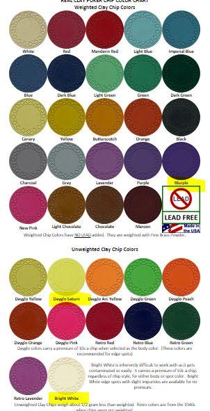 new_colours.JPG