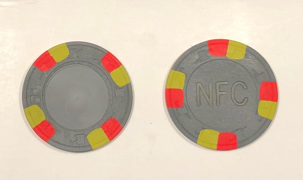 NFC 4d14 face.JPG