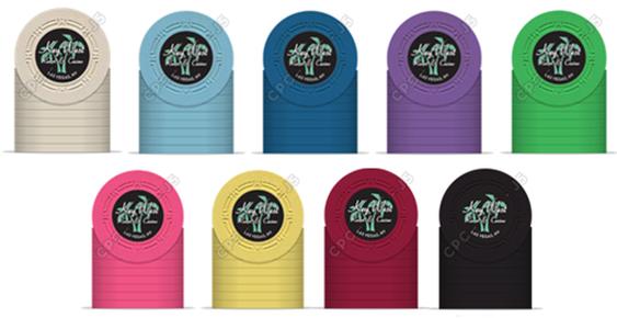 nine-roulette-colors.png
