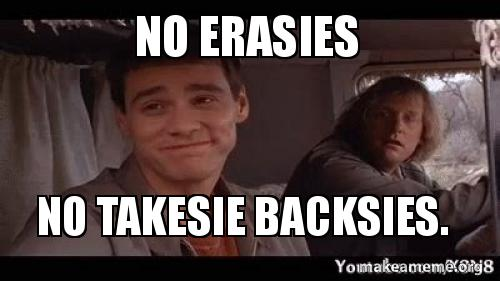no-erasies-no.jpg