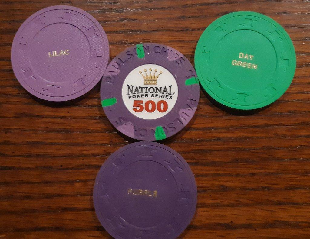 NPS500colors.jpg