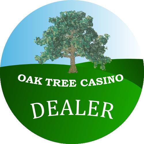 oak tree 1 button.png