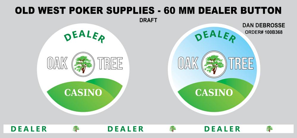 oak-tree-draft-4.jpg