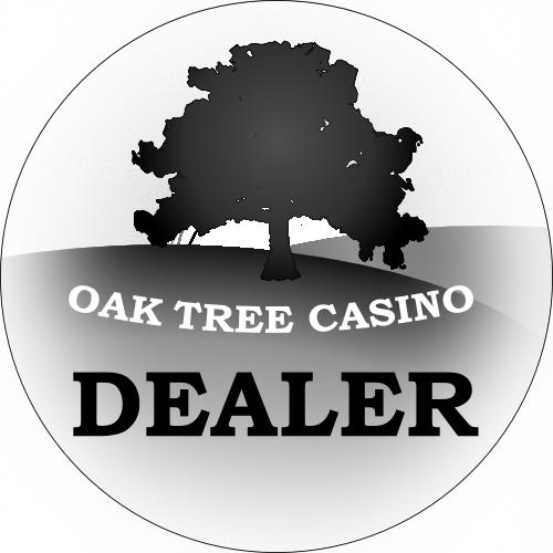 oak tree gray button fade.png