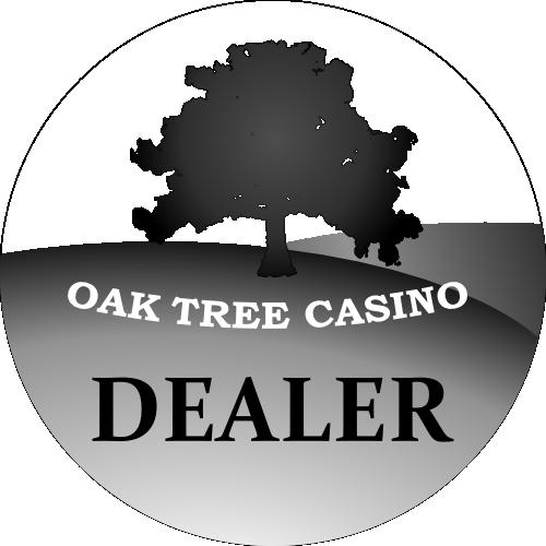 oak tree gray button.png