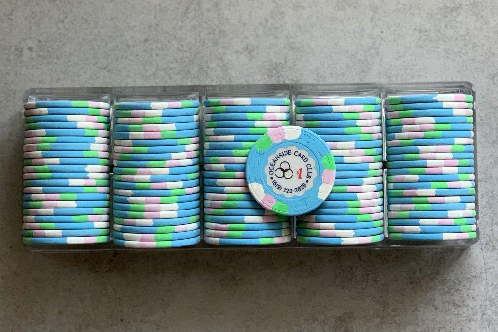 Oceanside Card Club - $1_01.jpg