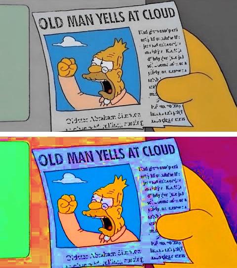 oldman-saturated.jpg