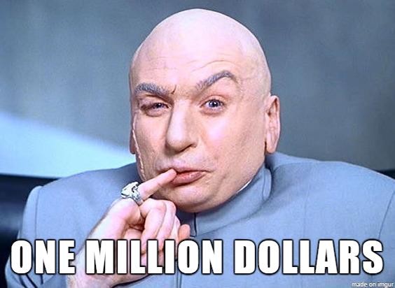 one million dollars dr evil.png