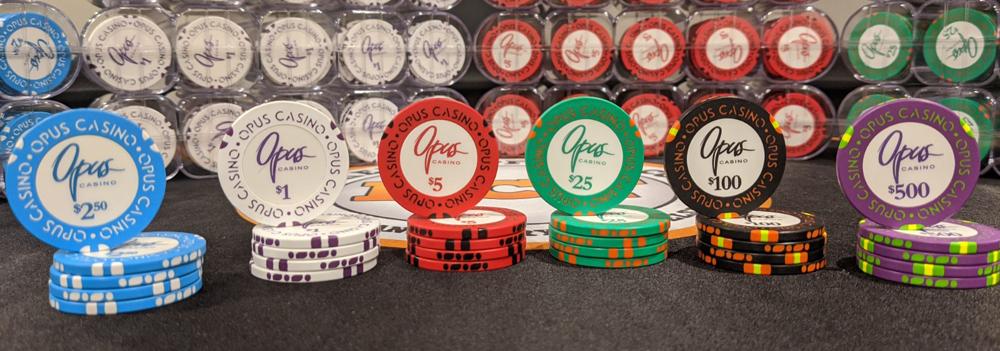 opus_casino_1.jpg