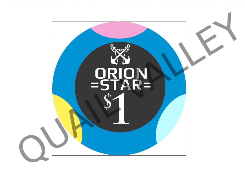 ORION-STAR.png