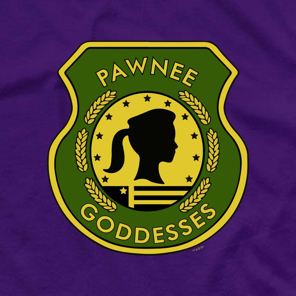 p_r_pawneegoddessesbadge_mens_shortsleeve_tshirt_rollover_7.jpg