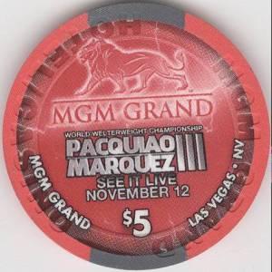Pac Marq  3 chip r.jpg
