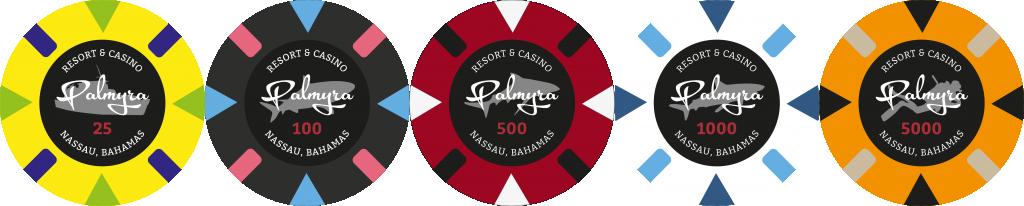 palmyra_set.png