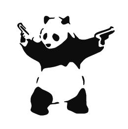 Panda_raw.png
