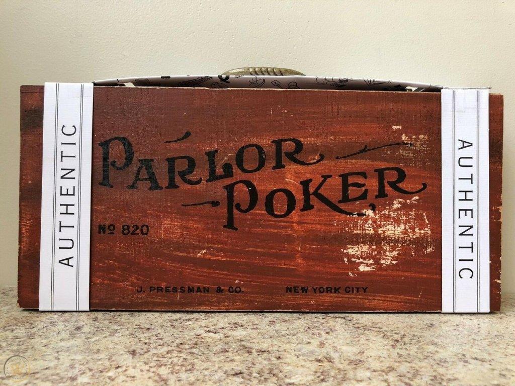 parlor-poker-s1.jpg
