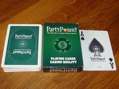 partypoker-plastic-fournier-poker_360_545c106aa1d9aba92727a101e55030b7.jpg