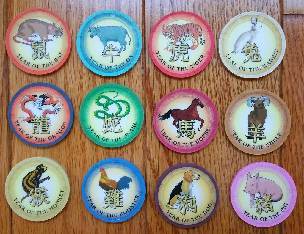 Paulson Chinese Zodiac Full Set.jpg
