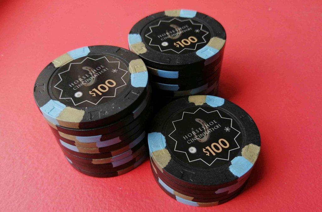 Paulson Horseshoe Cinci $100 #02b.jpg