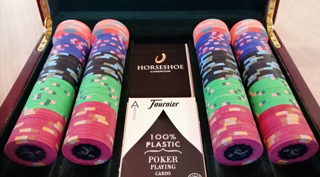 Paulson Horseshoe Cinci $100 #09.jpg