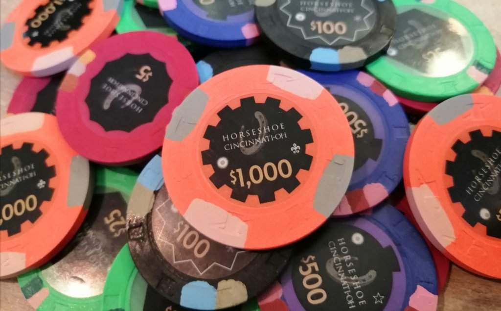 Paulson Horseshoe Cinci $100 #10.jpg
