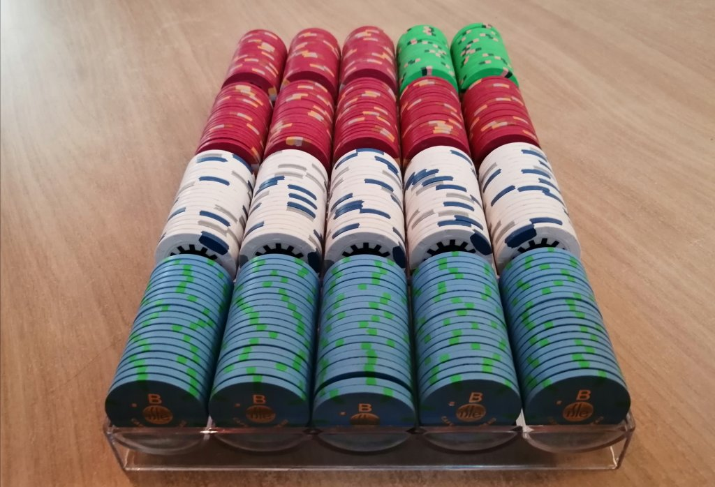 Paulson Horseshoe Cinci $100 #17.jpg