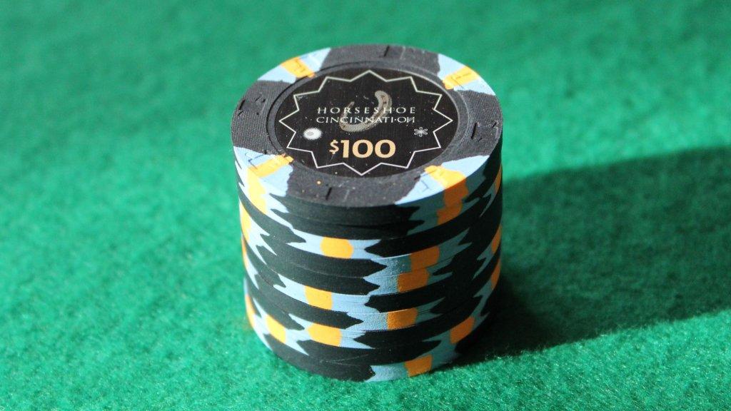 Paulson Horseshoe Cinci - $100 secondary.JPG