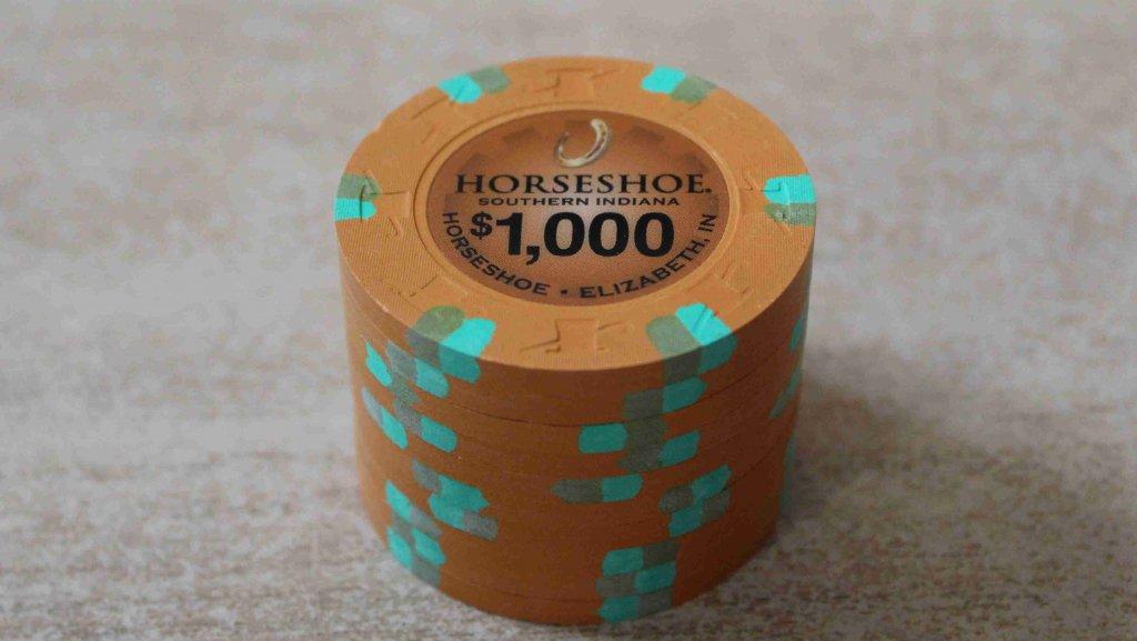 Paulson HSI $1,000 secondary #02.JPG