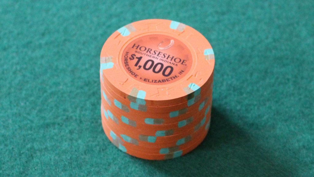 Paulson HSI $1,000 secondary.JPG