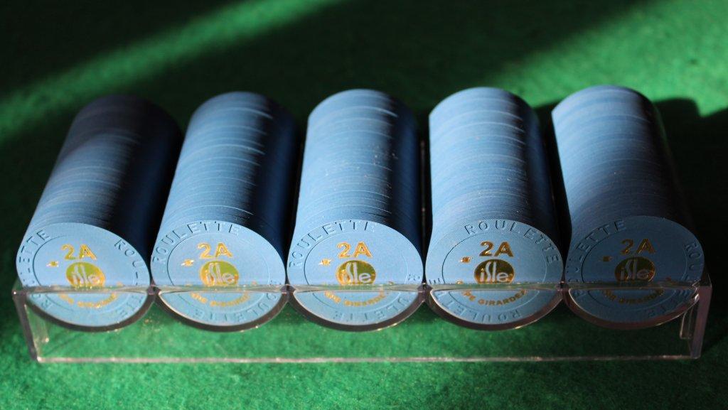 Paulson Isle Casino roulette chips #08.JPG