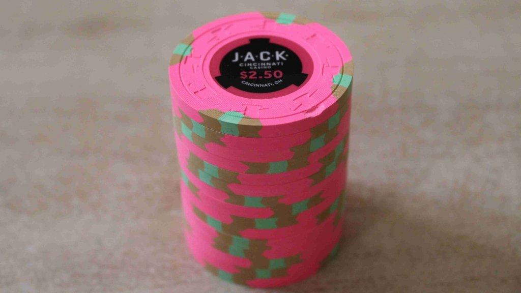 Paulson Jack $2.50 #02b.JPG