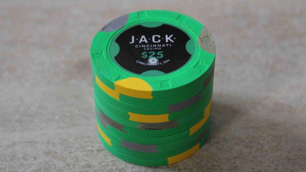Paulson Jack $25 #01b.JPG