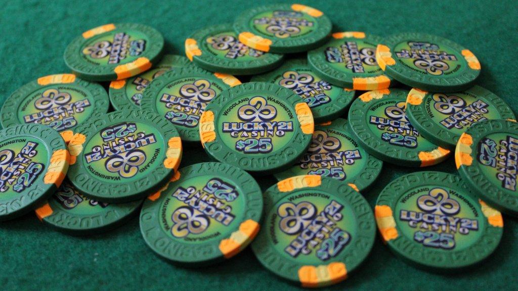 Paulson Lucky 21 Casino #10.JPG