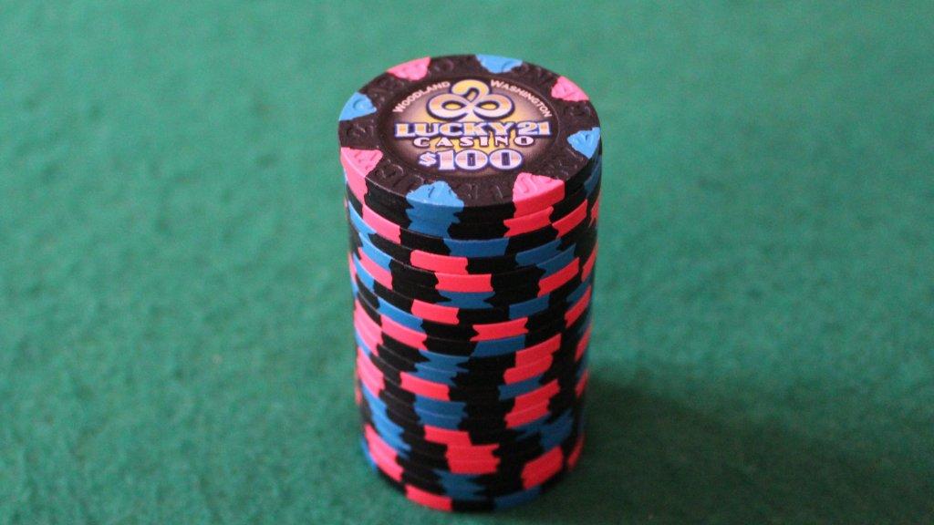 Paulson Lucky 21 Casino #13.JPG